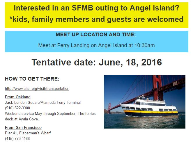 Angel Island_Tentative Date
