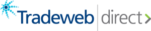 Tradeweb Direct Logo_Horz