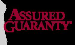 assuredguaranty logo